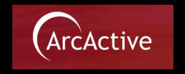 ArcActive, Ltd.