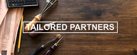 Tailored Partners
