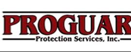 Proguard Protection Services, Inc.