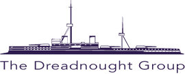 Dreadnought Group