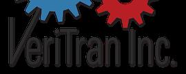 VeriTran,Inc.