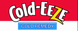Cold-EEZE®