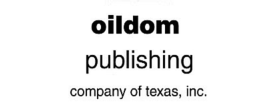 Oildom Publishing