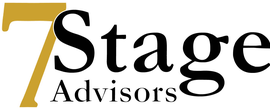 7 Stage Advisors