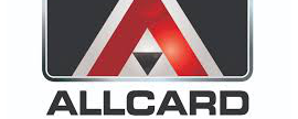 Allcard Limited