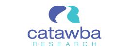 Catawba Research