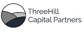 ThreeHill Capital Partners