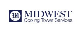 Midwest Cooling Tower Services