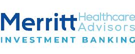 Merritt Healthcare Advisors