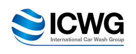 International Car Wash Group