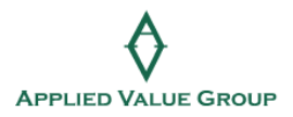 Applied Value Group