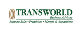 Transworld Business Advisors - Charlottesville
