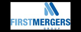 First Mergers Group, LLC