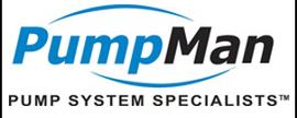 PumpMan, LLC