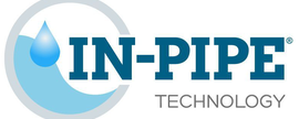 In-Pipe Technologies