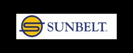Sunbelt Business Brokers - Des Moines Franchise Opportunities