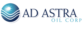 Ad Astra Oil Corporation