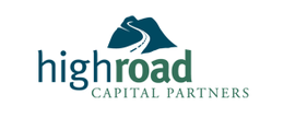 High Road Capital Partners