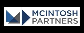 McIntosh Partners
