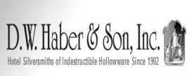 D.W. Haber & Son, Inc