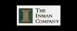 The Inman Company