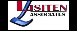 Lisiten Associates