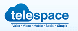 Telespace Corporation