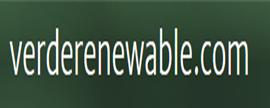 Verde Renewable Energy