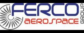 Ferco Aerospace Group