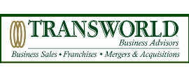 Transworld Business Advisors - Long Beach