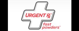 UrgentRX