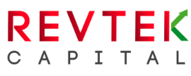 Revtek Capital