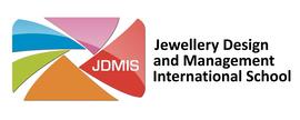 Jewellery Design & Management International School