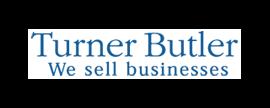 Turner Butler