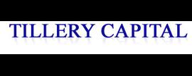 Tillery Capital, LLC