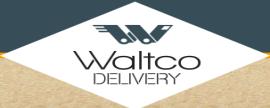 Waltco, Inc.