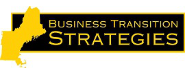 Business Transition Strategies