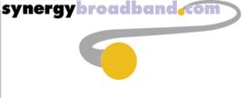 Synergy Broadband