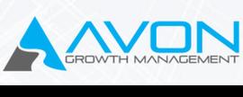 Avon Growth Management
