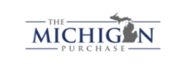 The Michigan Purchase LLC