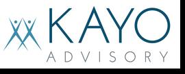 Kayo Advisory LLC