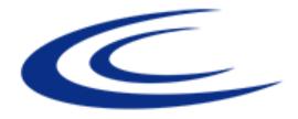 Waterproofing Affiliates Group