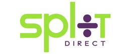 Split Direct