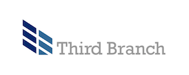 Third Branch Capital