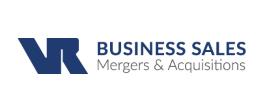 VR Business Advisors - New Haven