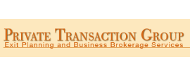 Private Transaction Group