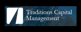 Traditions Capital Management, LLC