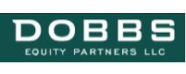 Dobbs Equity Partners