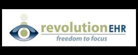 RevolutionEHR