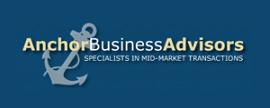 Anchor Business Advisors